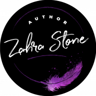 Zahra Stone